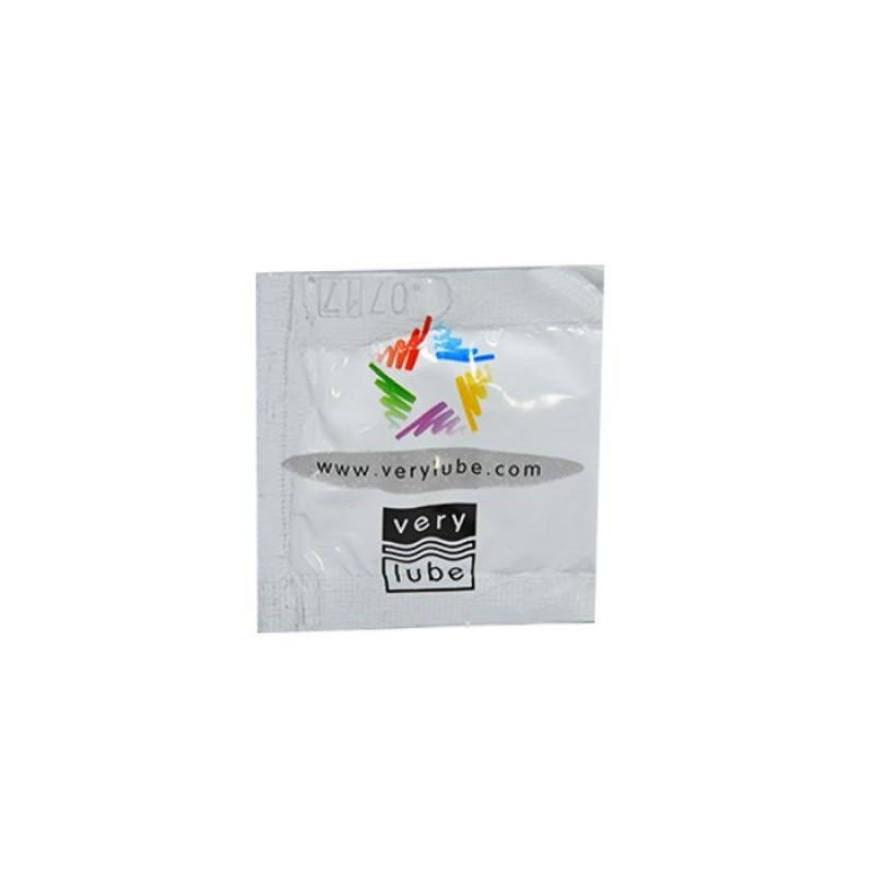 Смазка литиевая универсальная Xado VERYLUBE 5мл