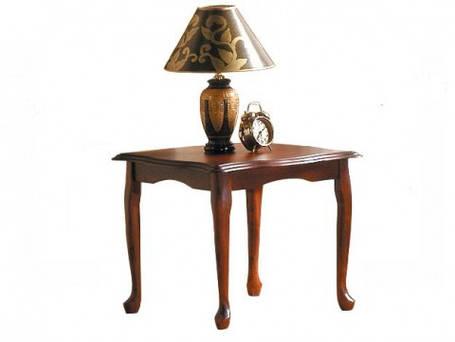 Стол дополнительный Вилена (Domini TM), фото 2