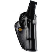 Кобура Медан поясная для Colt 1911 (1103)
