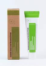 Успокаивающий крем для восстановления кожи с центеллой PURITO Centella Green Level Recovery Cream 50 мл