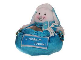 Іграшка-кошик для подарунків, арт. D11142 ТМSTENSON