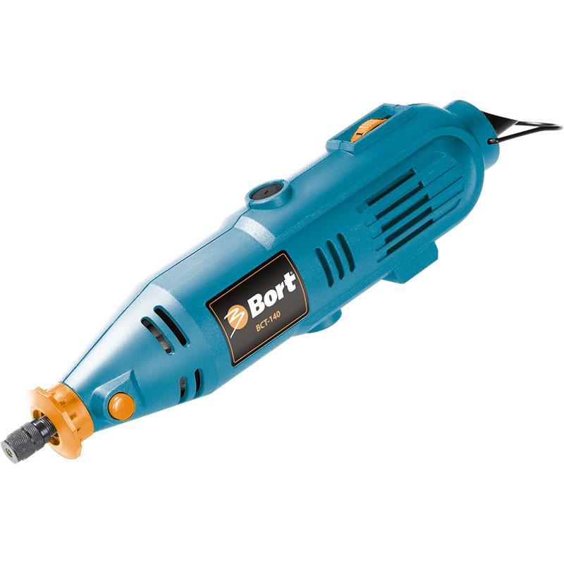 Гравер электрический BCT-140