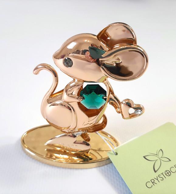 Сувениры Крысы (мышки) - символ 2020 года