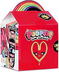Набор Пупси Слайм Сюрприз Poopsie Slime Surprise Poop Packs Series 3-1A