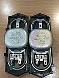 Динамики для телевизора LG EAB58304302, фото 2