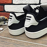 Кроссовки мужские Adidas Pharrell Williams 30778 ⏩ [ 43> ], фото 3