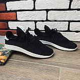 Кроссовки мужские Adidas Pharrell Williams 30778 ⏩ [ 43> ], фото 5
