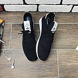 Кроссовки мужские Adidas Pharrell Williams 30778 ⏩ [ 43> ], фото 7