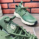 Кроссовки мужские Nike Huarache 10731 ⏩ [ 45> ], фото 2