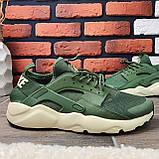 Кроссовки мужские Nike Huarache 10731 ⏩ [ 45> ], фото 3