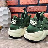 Кроссовки мужские Nike Huarache 10731 ⏩ [ 45> ], фото 4