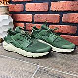 Кроссовки мужские Nike Huarache 10731 ⏩ [ 45> ], фото 5
