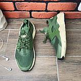 Кроссовки мужские Nike Huarache 10731 ⏩ [ 45> ], фото 6