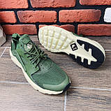 Кроссовки мужские Nike Huarache 10731 ⏩ [ 45> ], фото 7