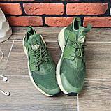 Кроссовки мужские Nike Huarache 10731 ⏩ [ 45> ], фото 8