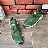 Кроссовки мужские Nike Huarache 10731 ⏩ [ 45> ], фото 9
