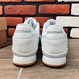 Кроссовки мужские Reebok Classic 20098 ⏩ [ 41.43.45 ], фото 3