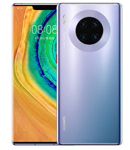 Смартфон Huawei Mate 30 Pro (Точная копия) (выбор цвета)