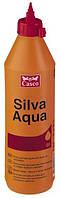 Влагостойкий клей для дерева Casco SILVA AQUA (Сильва Аква) 0,750мл