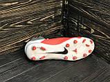 Бутсы Nike Phantom VSN FG /найк фантом, фото 3