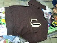 Свитер детский свитшот для мальчика р.134 - 170