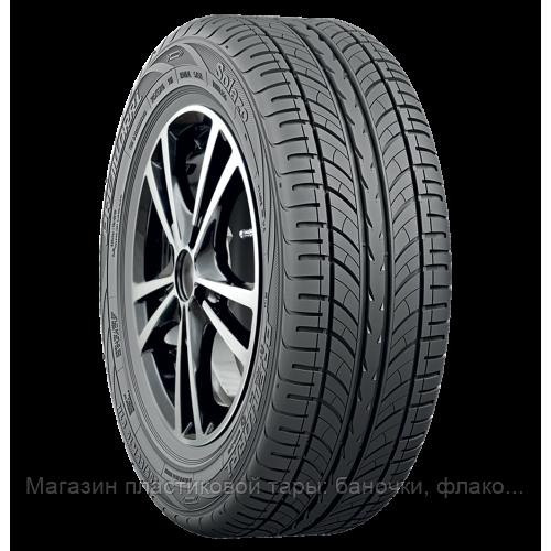 215/60R16 Solazo летняя шина Premiorri