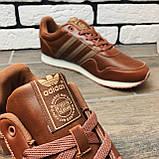Кроссовки мужские Adidas HAVEN 30991 ⏩ [ 42.44 ], фото 4