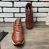 Кроссовки мужские Adidas HAVEN 30991 ⏩ [ 42.44 ], фото 6