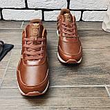 Кроссовки мужские Adidas HAVEN 30991 ⏩ [ 42.44 ], фото 8