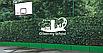Mobilane Green Screen, м.кв., фото 7