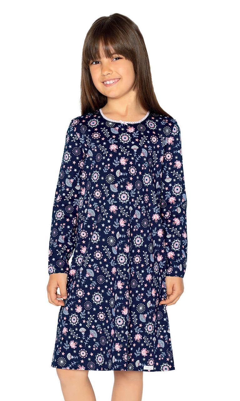 Дитяча нічна сорочка для дівчинки Wadima 404157