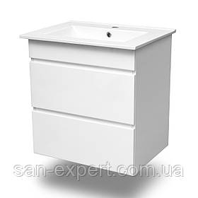 VOLLE FIESTA Комплект мебели 15-800-01