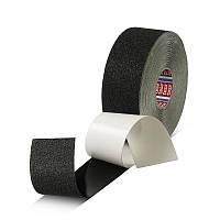 Противоскользящая лента tesa 60950 Anti-Slip tape 15м 25мм