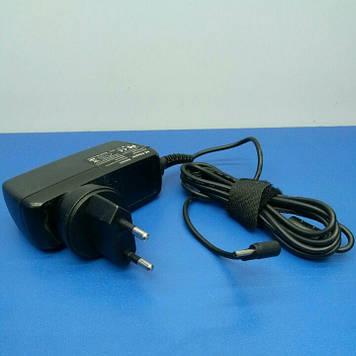 Блок питания к ноутбуку Acer 5,35V2A (2.5*0.7) 11W
