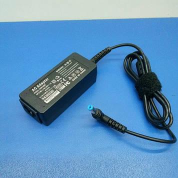 Блок питания к ноутбуку Acer 19V1.58A 5.5*1.7 30W