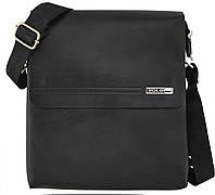 Мужская сумка POLO 3010 Black