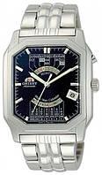 Часы мужские Orient CEUAA002DW