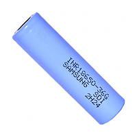 Аккумулятор 18650 Samsung 36G, 3600 mAh (16214), фото 1