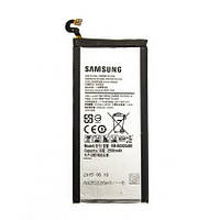 Аккумулятор оригинал Samsung EB-BG920ABE G920 Galaxy S6 Duos