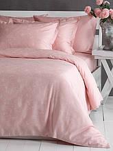 Комплект постельного белья  200*220 TM PAVIA ROSELLA