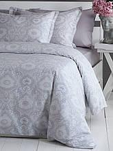 Комплект постельного белья  200*220 TM PAVIA ELISA