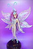Коллекционная кукла Барби от Боба Маки Принцесса Мечтатель - Bob Mackie Princess Stargazer Barbie
