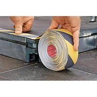 Противоскользящая лента tesa 60951 Anti-Slip tape 15м 50мм