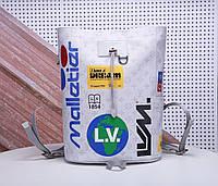 Рюкзак Louis Vuitton Chalk (Луи Витон)