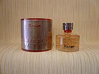 Christian Lacroix - Bazar Pour Femme (2002) - Парфюмированная вода 4 мл (пробник) - Редкий аромат