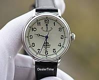Мужские часы Orient FDD03003Y0 classic
