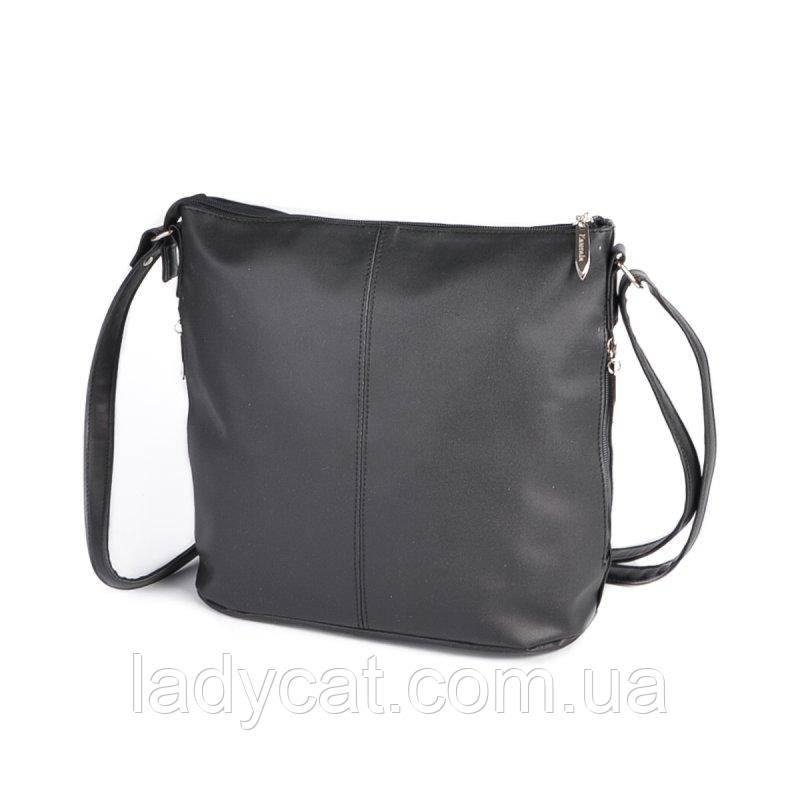 Женская сумка на длинном ремне М78-48