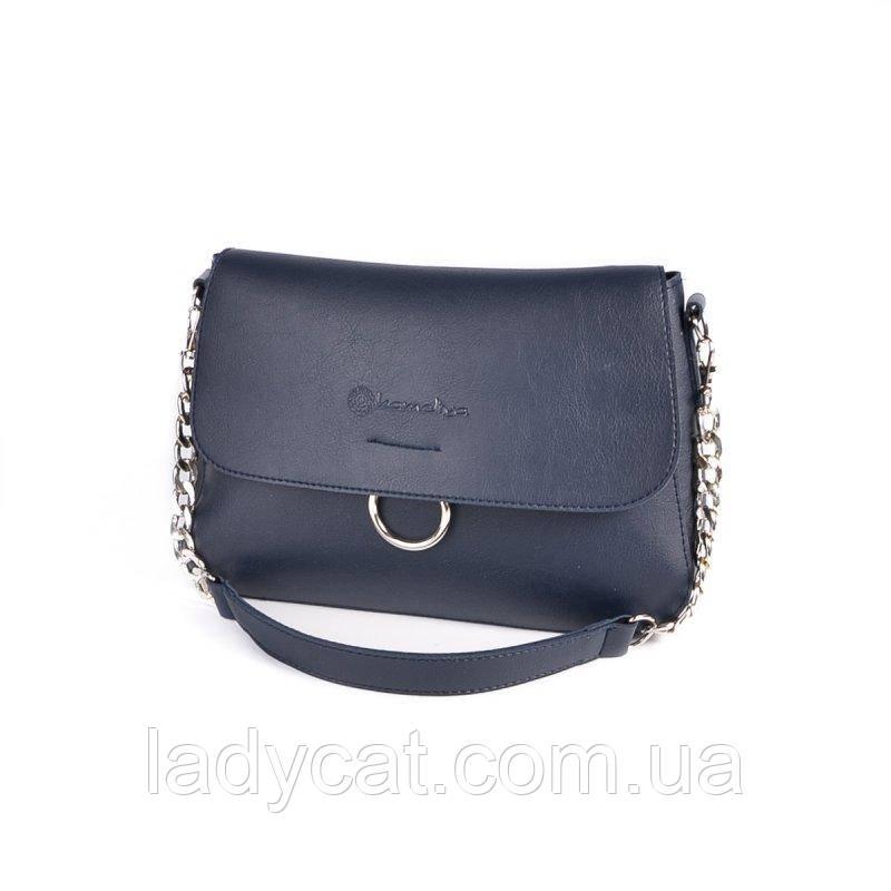 Женская мини-сумочка М219-62