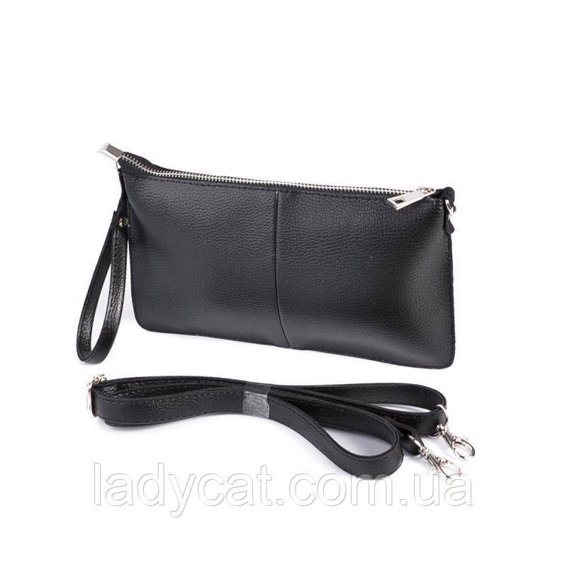 Женская сумка-клатч М228-42