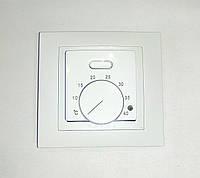 Терморегулятор для тёплого пола RTC70 SL